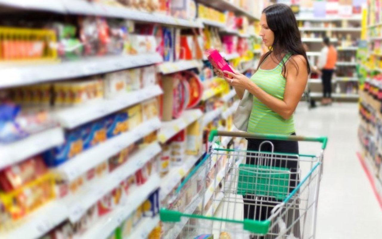 İstanbul enflasyon rakamları belli oldu! İTO açıkladı