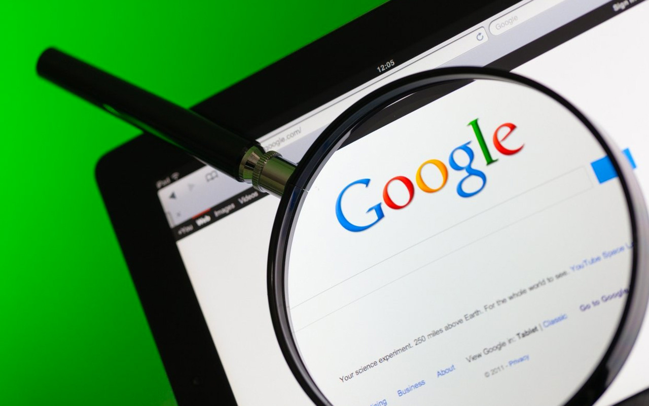 Google'dan Türkiye kararı! Bundan böyle yüzde 5 kesinti olacak
