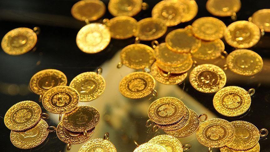 Altın yatırımcısına kritik tavsiyeler! Fiyatlar ne olacak altını saklamalı mı satmalı mı?