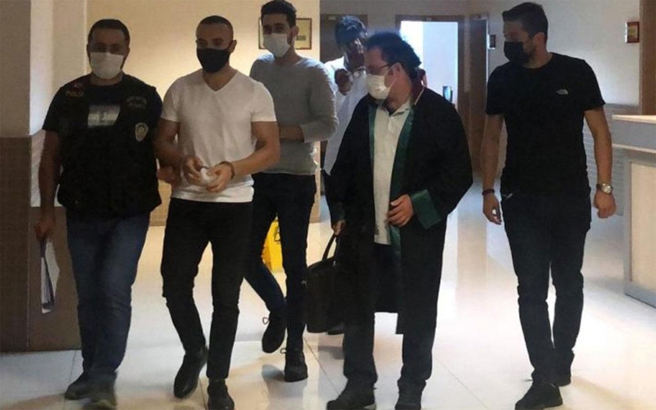 TİP milletvekili Barış Atay'a saldıran 3 kişi tutuklandı! İfadelerinde ne dediler