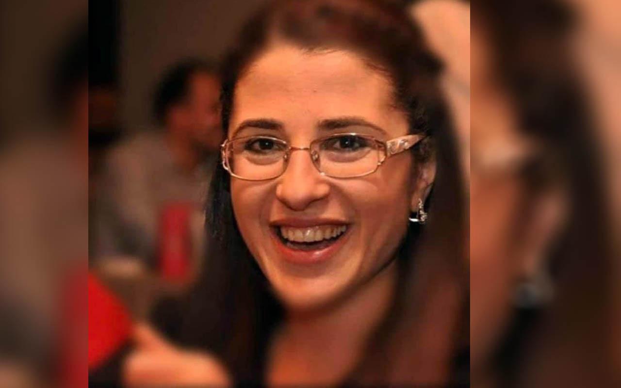 Samsun'da kadın doktor 4 kez savaştığı kansere 5'incide yenik düştü
