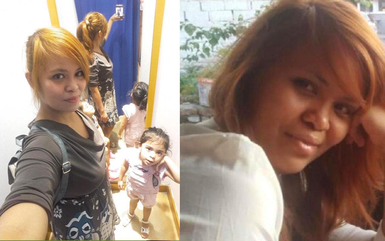 Aydın'da Filipinli anne ve 2 çocuğundan 13 gündür haber alınamıyor