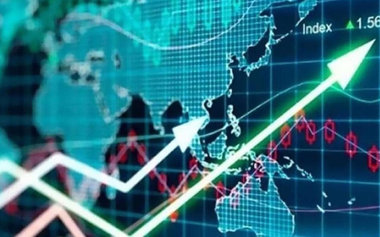 Ağustos ayı enflasyon rakamları açıklandı TÜFE bakın kaç oldu!