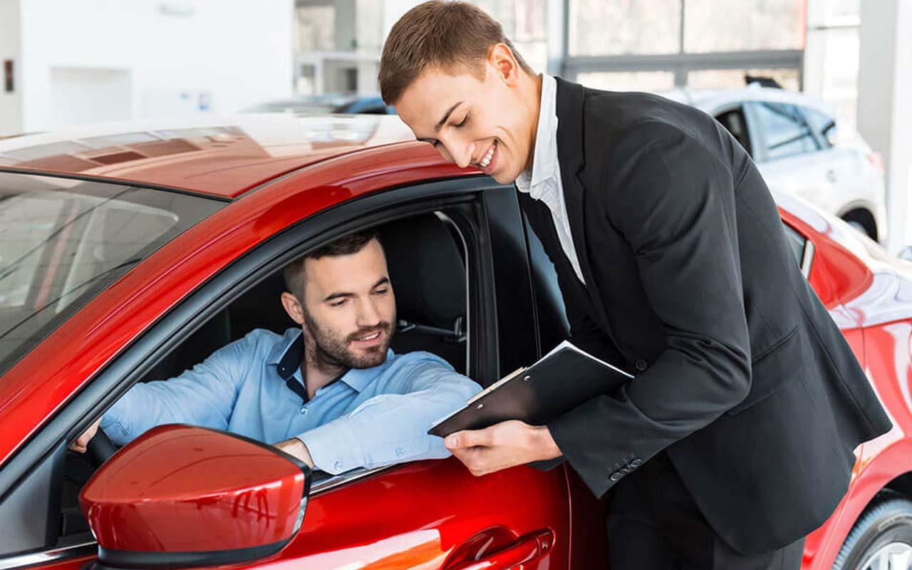 ÖTV düzenlemesi sonrası firmalardan güncelleme otomobiller ne kadar oldu? İşte detaylar