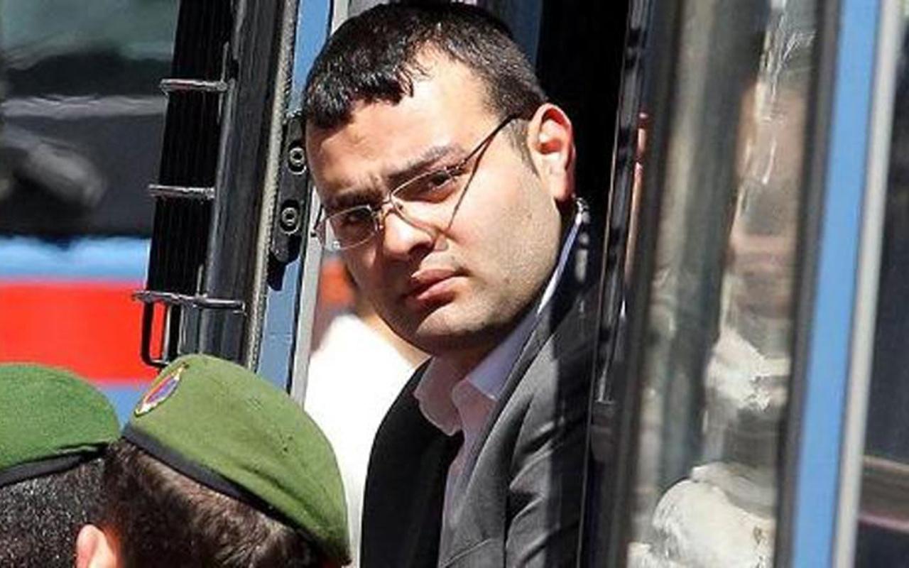 Hrant Dink'in katili Ogün Samast tahliye olamadı! Boğazına bıçak dayadı 'hepinizi doğrayacağım