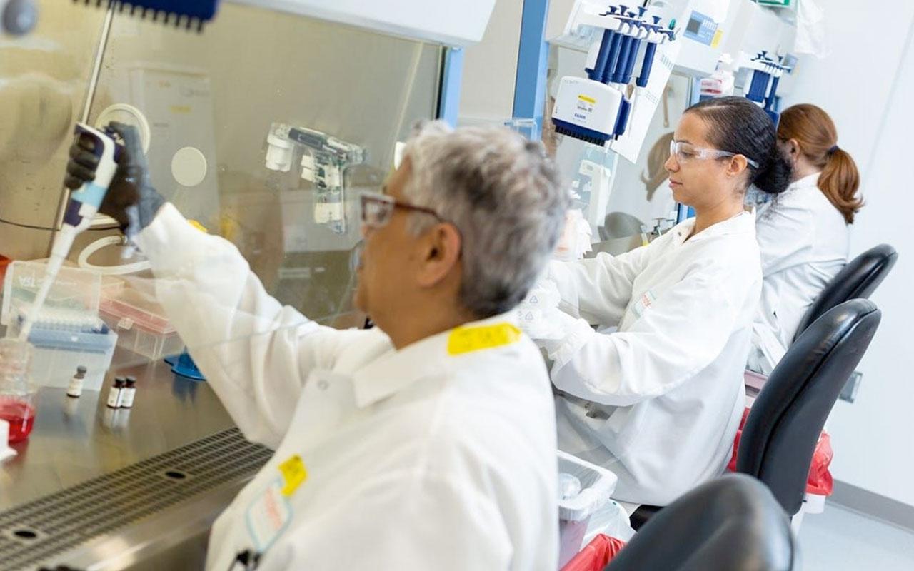 Bu ilaçlar koronavirüs ölümlerini azaltıyor! DSÖ ve İngiliz bilim insanlarının araştırması