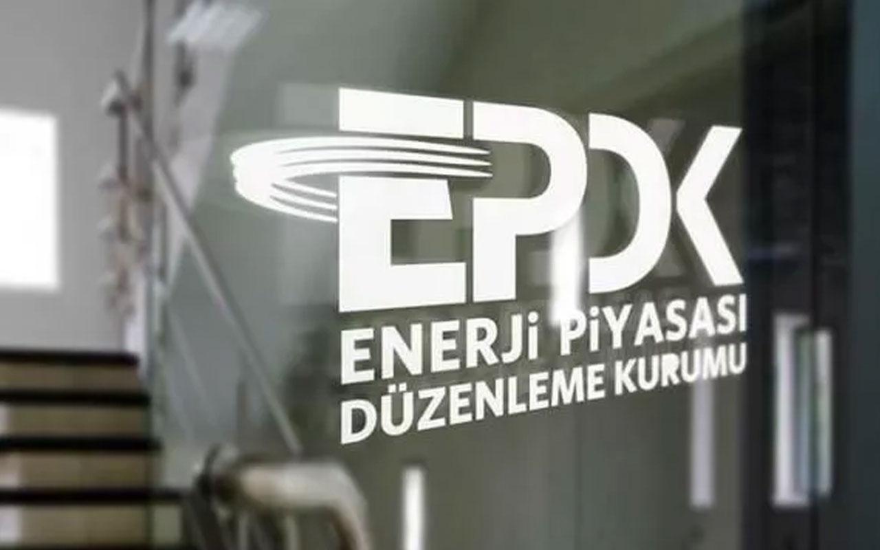 Türkiye'nin dev enerji hamlesi! EPDK Karapınar Güneş Enerjisi Santrali lisansı verdi
