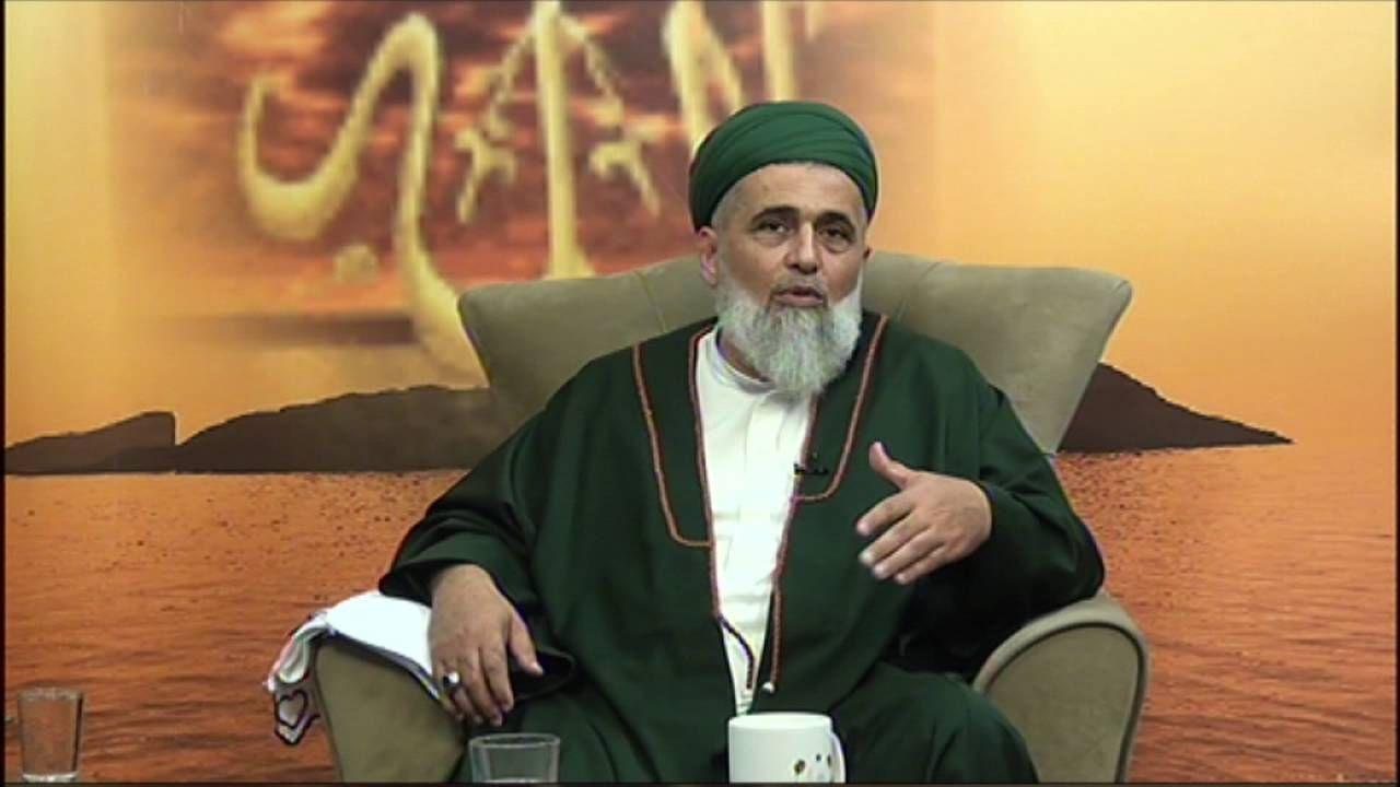 Tarikat şeyhi Fatih Nurullah'ın ses kayıtları! Babaya para ve 'halifelik' teklif etmiş