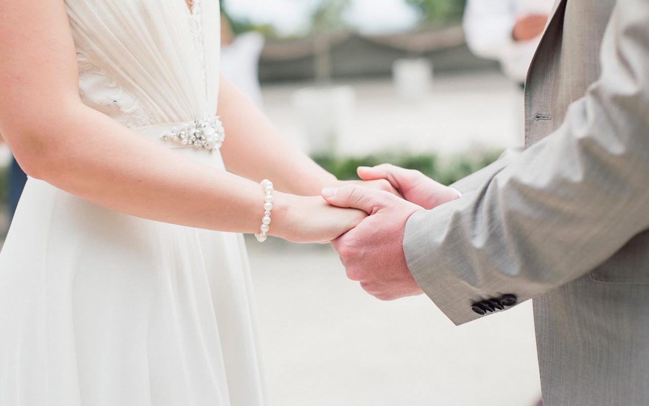Bolu'da nikah merasimleri 1 saati aşmayacak