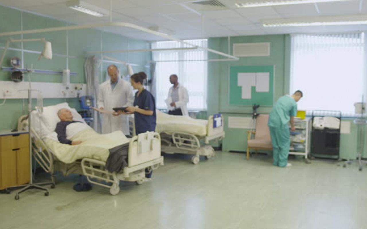 Aile hekimleri ve aile sağlığı çalışanlarına koronavirüs nedeniyle ek ödeme