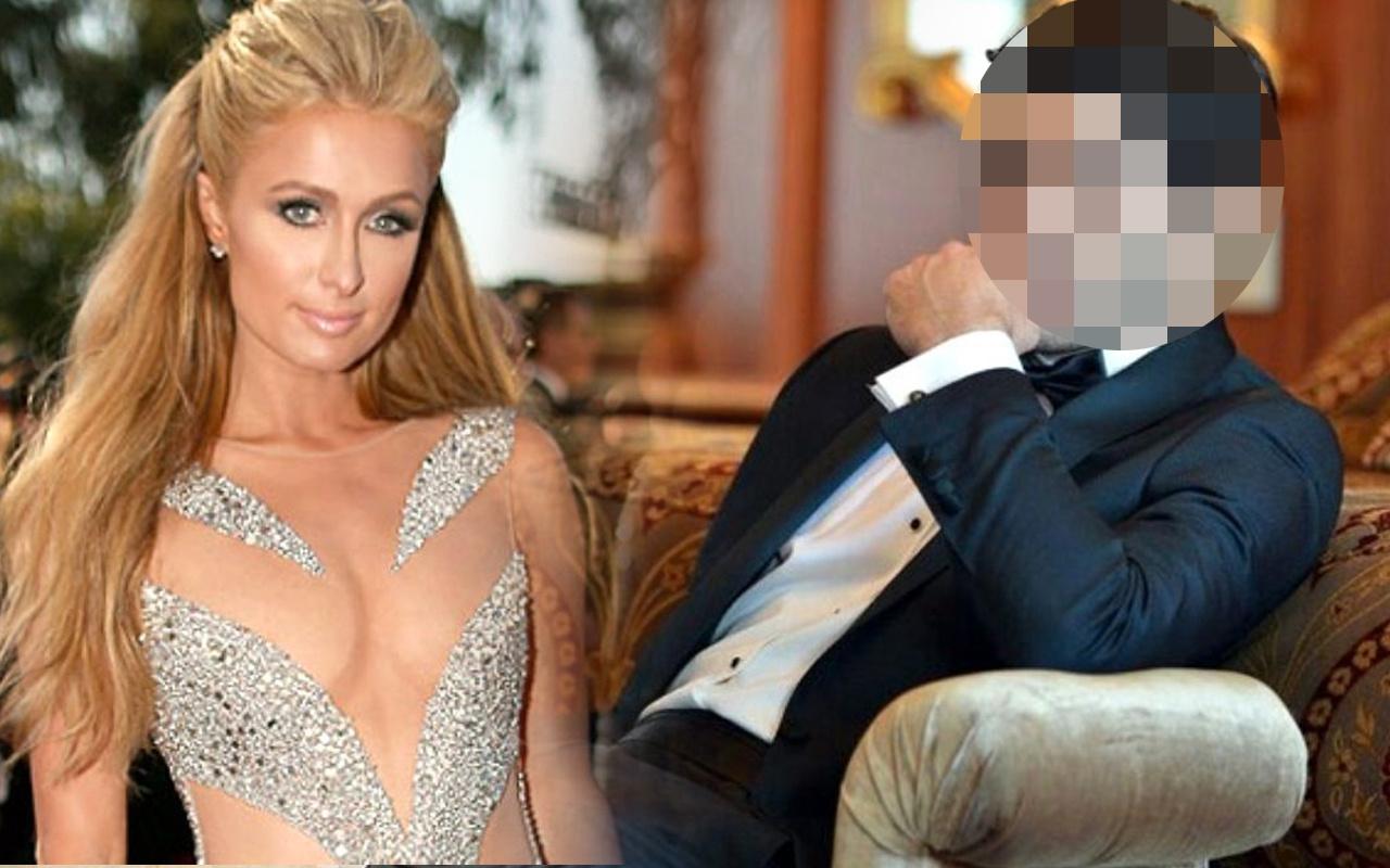 Paris Hilton'un kafayı taktığı Türk oyuncu bakın kim! Çok şaşıracaksınız