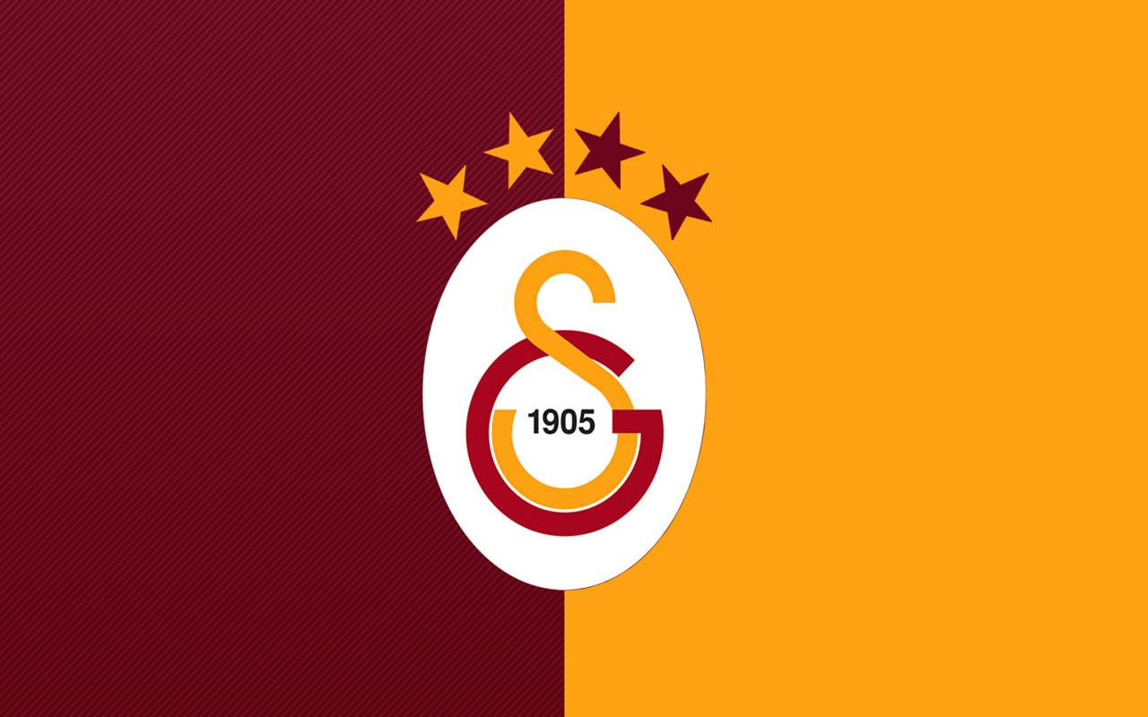 Galatasaray'dan Ndiaye transferine yalanlama