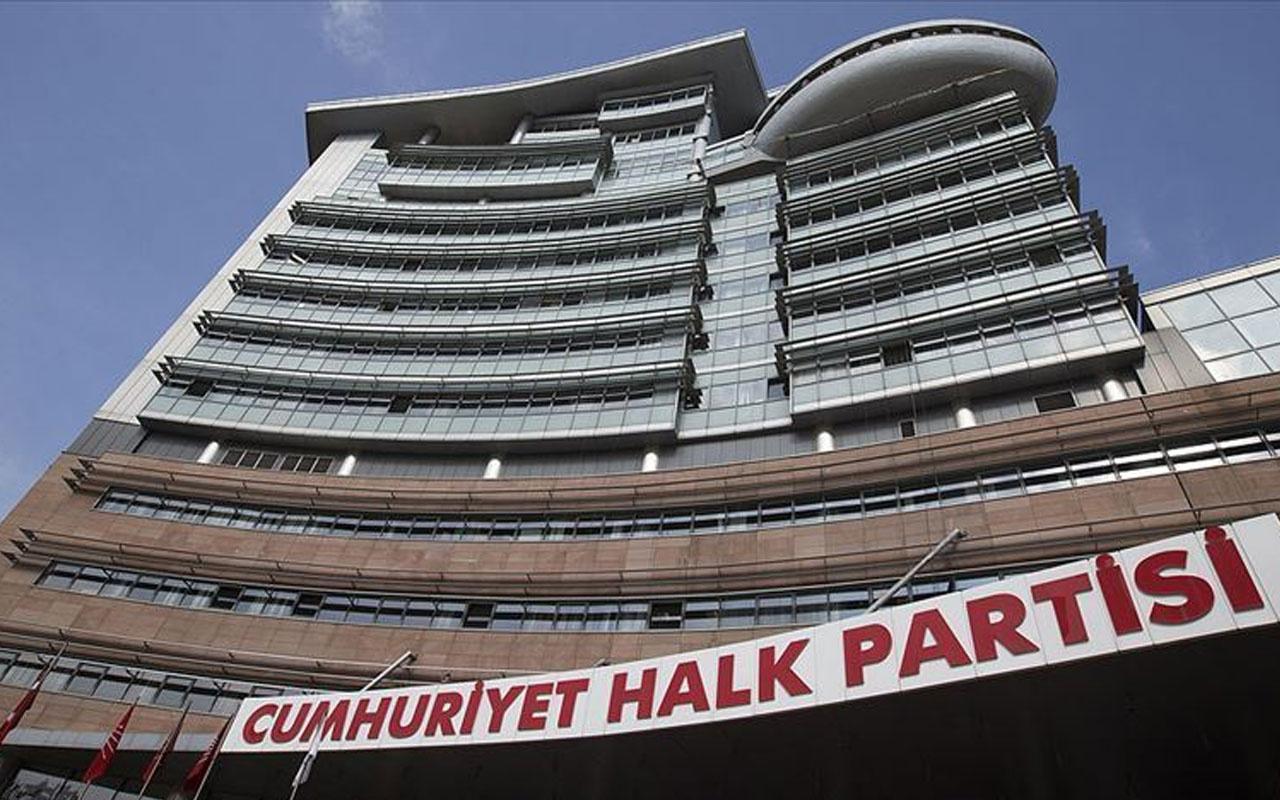 """CHP'den """"Hep Birlikte"""" projesi! Gençlerin sorunlarının çözüm yolları aranacak"""
