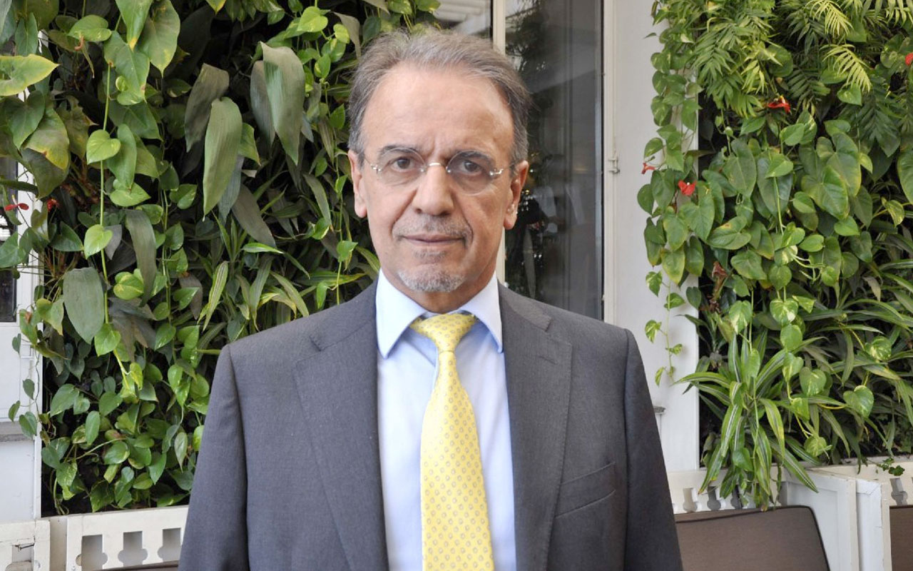 Prof. Dr. Mehmet Ceyhan çarpıcı sözlerle uyardı! Koronayı en çok onlar bulaştırıyor