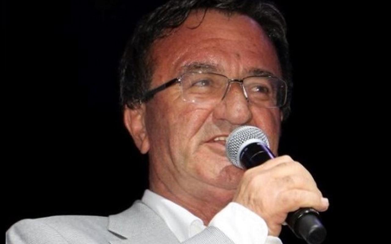 CHP'li başkan sosyal medya hesabından duyurdu! Korona testi pozitif çıktı