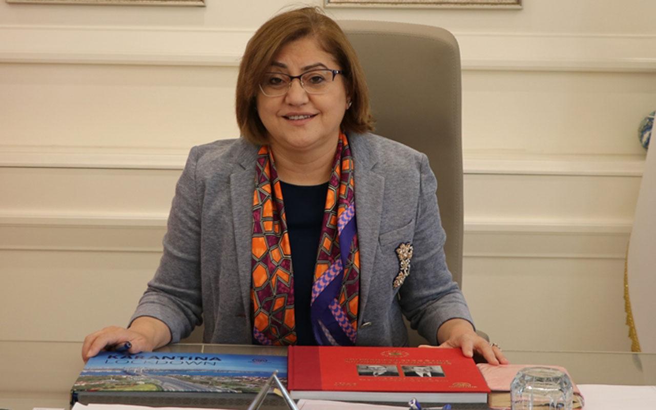 Türkiye Belediyeler Birliği 'yarışma-ödül-teşvik' modeliyle şehirleri geliştiriyor