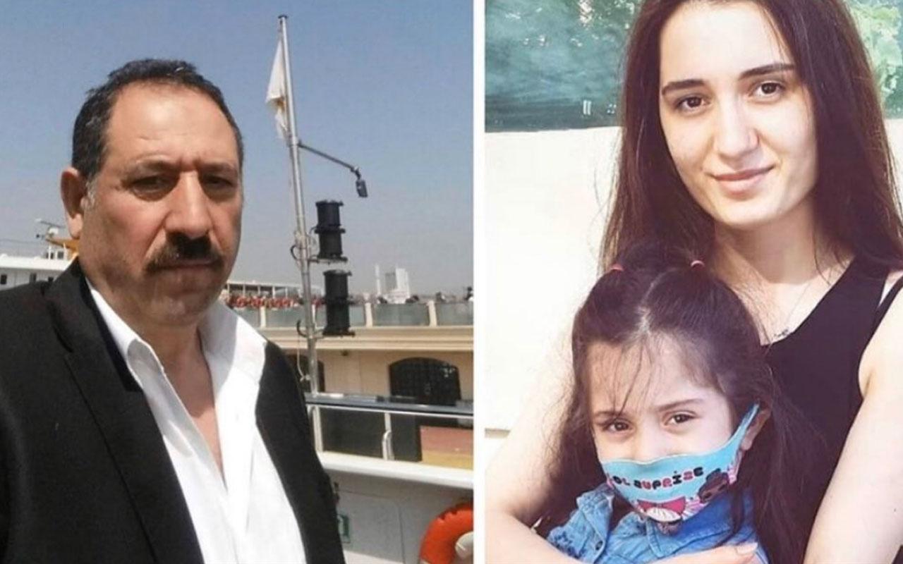 Fuat Ocak'ın cinsel organını gösterdiği rezil video tepki yağdı