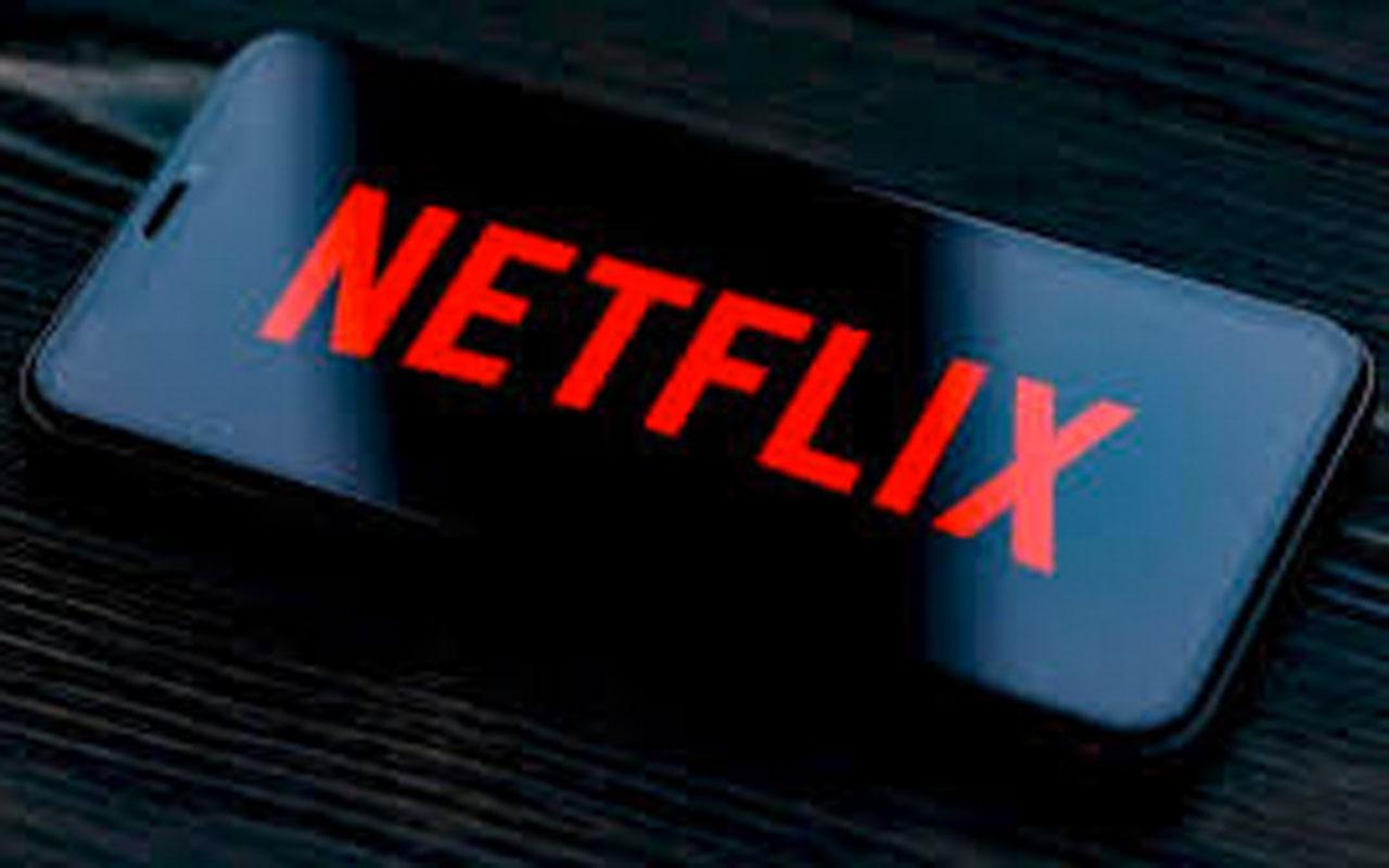 Netflix'ten Türkiye kararı! O dizi yayına girmeyecek
