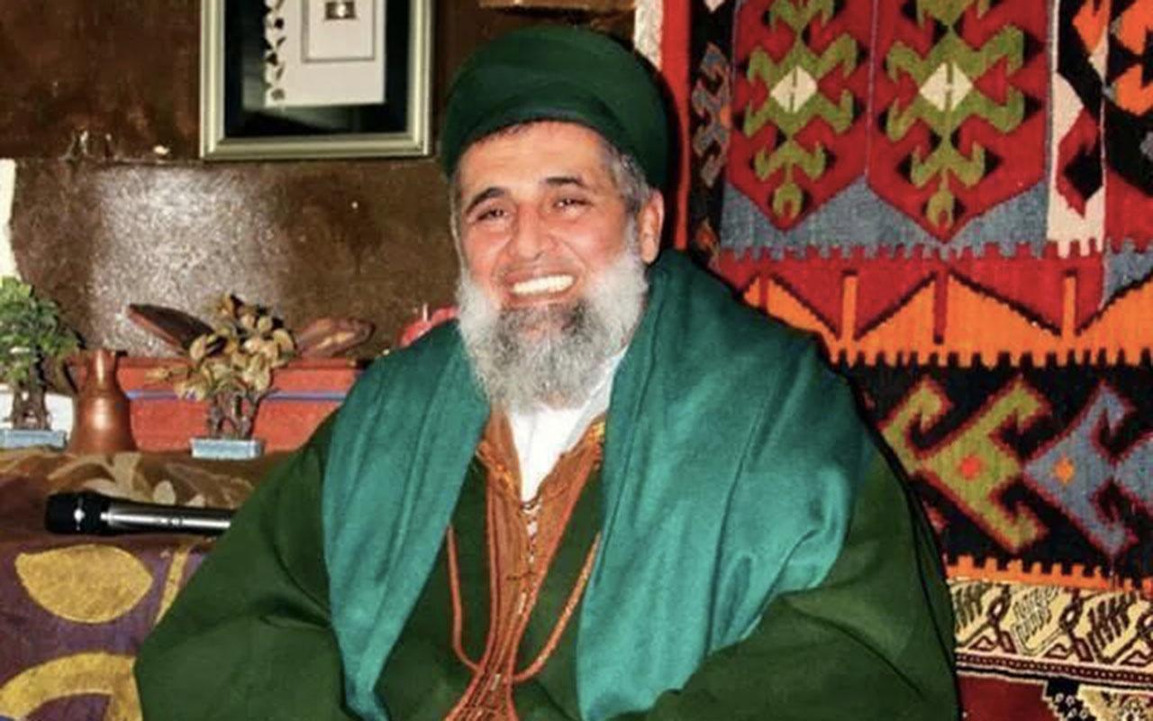 Fatih Nurullah kimdir yaşı kaç kaç tane eşi ve çocuğu var?