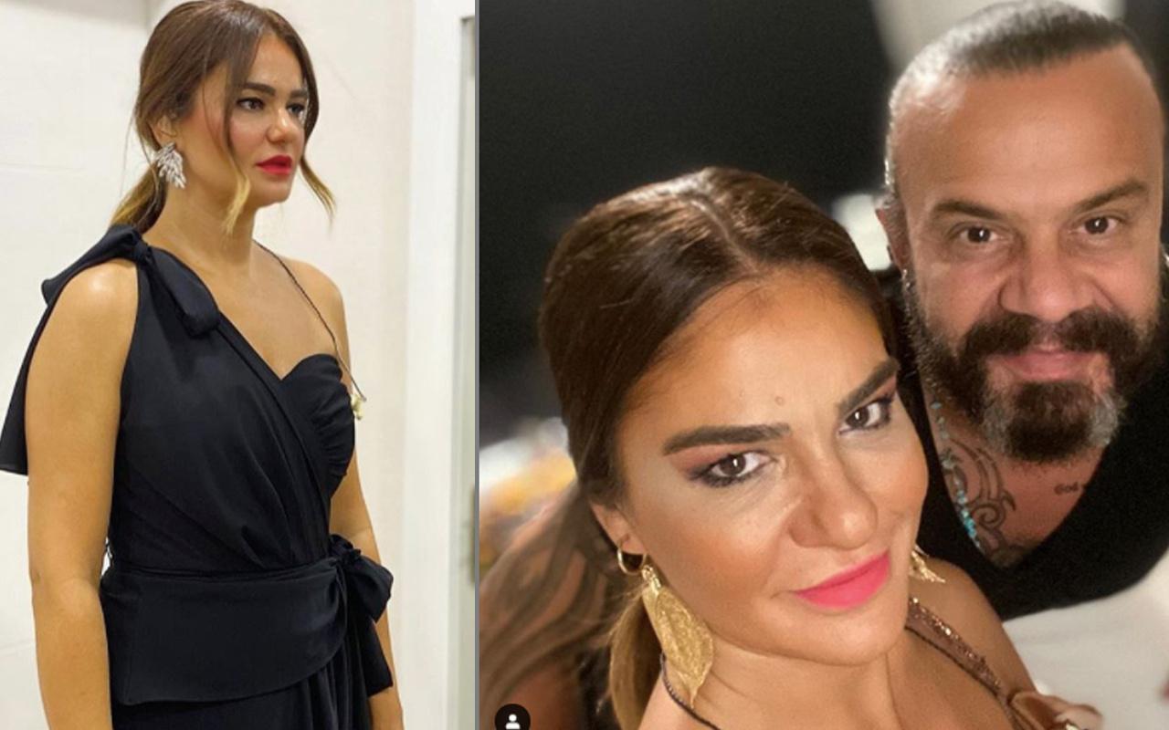 Derya Bedavacı kiminle evli eşi Murat Bedavacı kimdir, yaşı kaç?