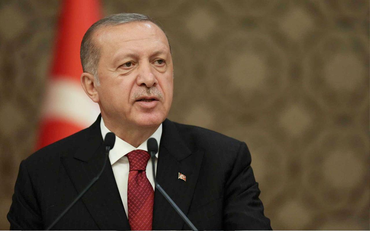 Erdoğan 'gerekirse çıkılmalı' demişti! İşte AK Parti'nin ''İstanbul Sözleşmesi'' kararı