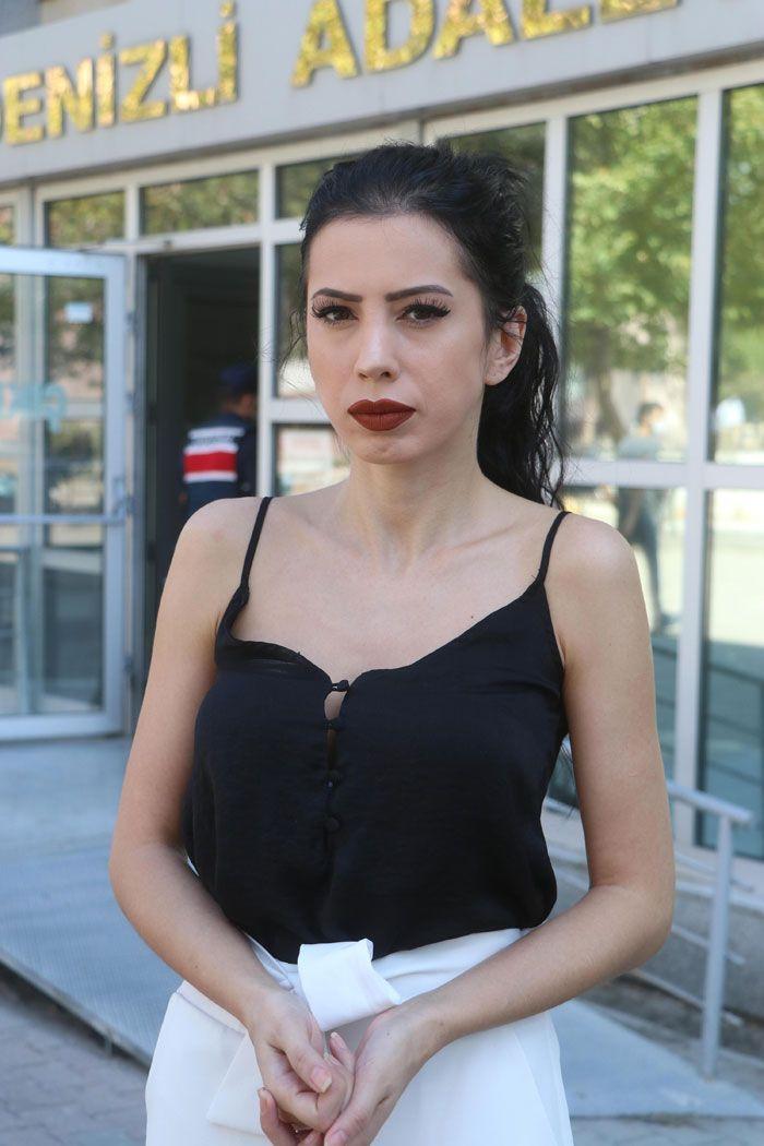 Sevgilisi tecavüzcü çıktı! Denizli'de üniversiteli genç kız dehşeti yaşadı
