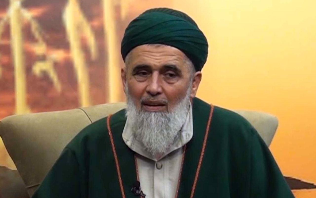 Sapık şeyh Fatih Nurullah'tan 'pes' dedirten savunma: Aile benden para sızdırmaya çalışıyor