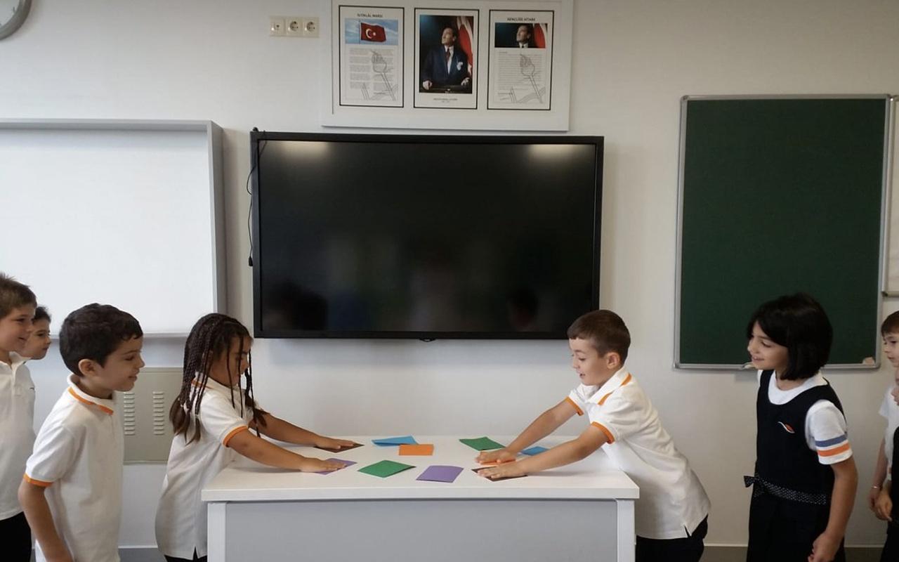 1. sınıf dersleri nelerdir 2020 toplam kaç ders var?