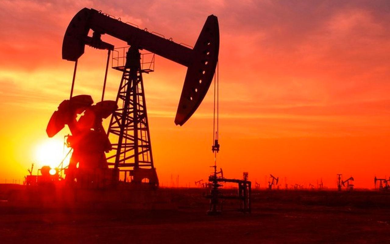Moody's'ten 2021 yılına ilişkin petrol fiyatları tahmini
