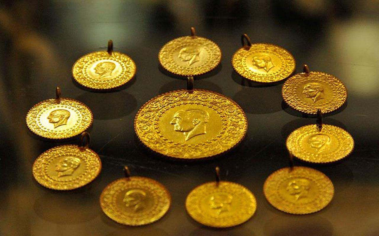 Bomba tahmin: Altın fiyatları gelecek yıl 2.300 dolara ulaşacak