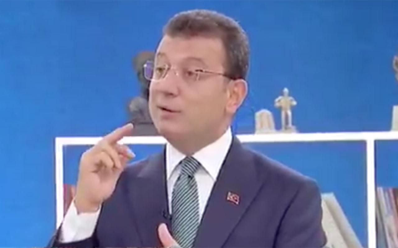 İstanbul'da önümüzdeki hafta mesai saatleri değişiyor! Ekrem İmamoğlu açıkladı