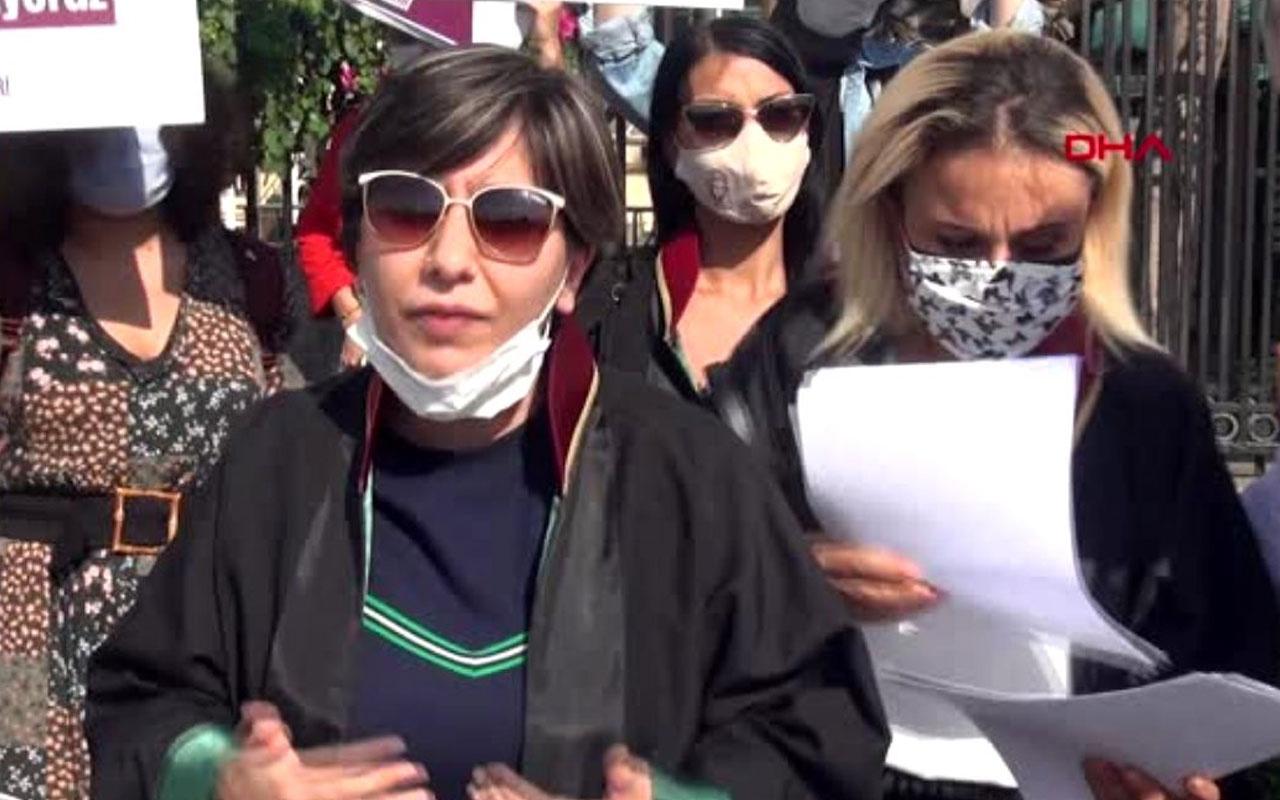 27 öğrenciye cinsel istismarda bulunan öğretmene 800 yıla kadar hapis istemi