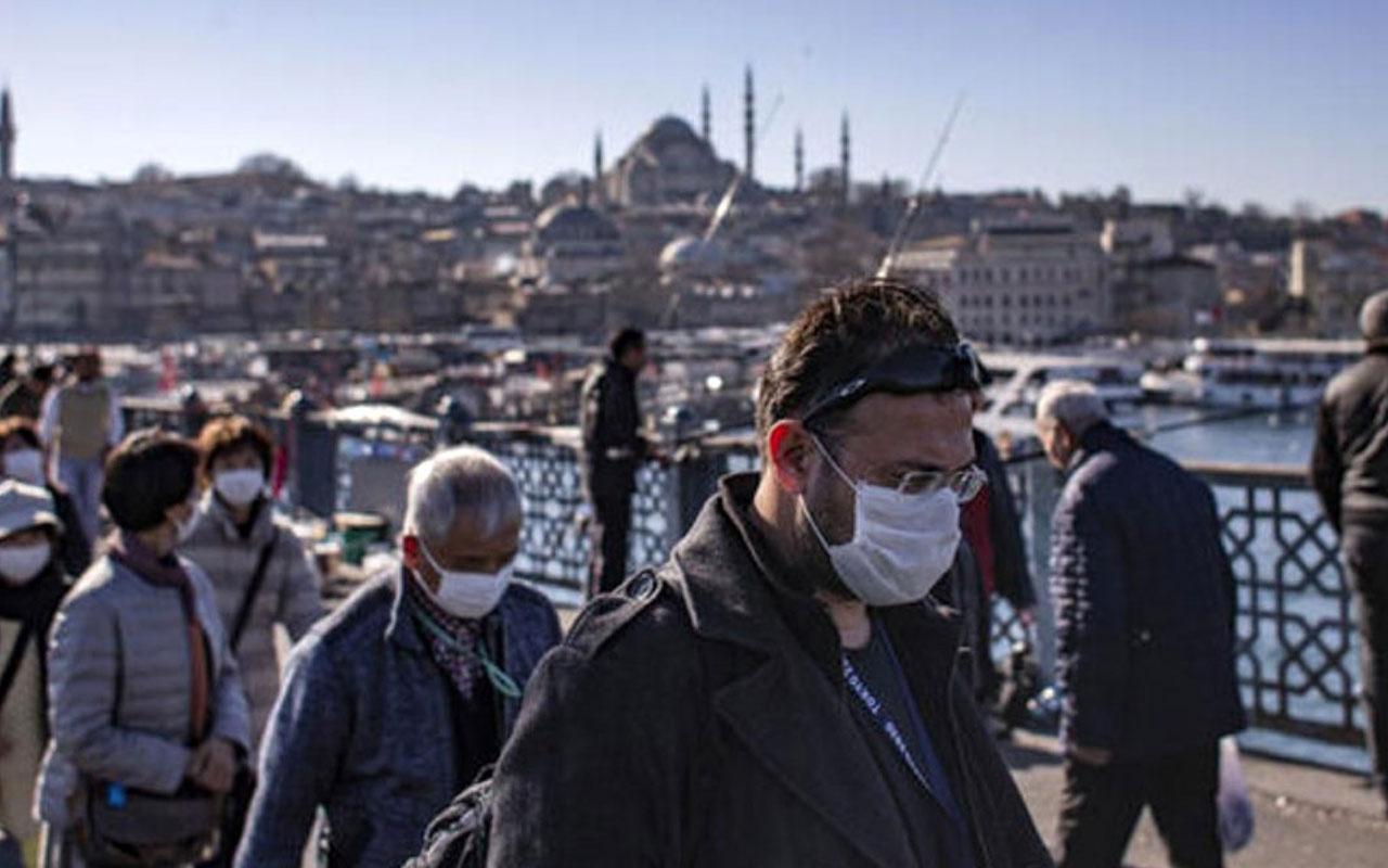 İstanbul'da deniz araçlarındaki düğün, nikah ve nişan etkinlikleri yasaklandı