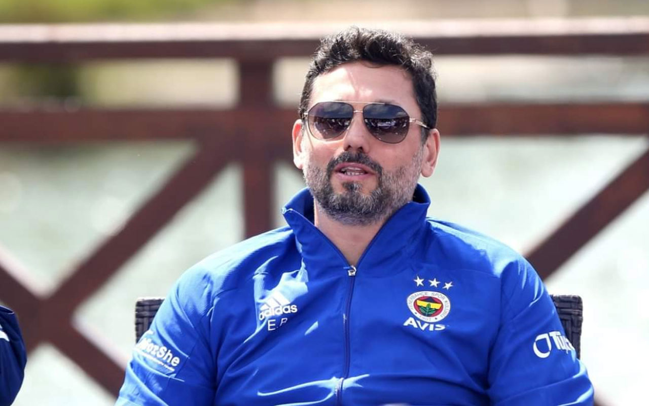Erol Bulut, Hatayspor maçında kadroda 3 değişikliğe gidecek