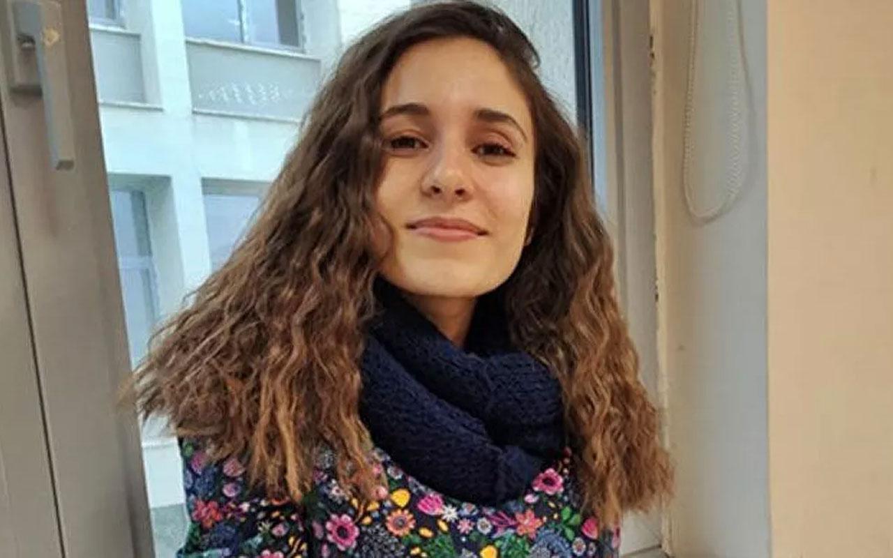 Kayıp Gülistan Doku'nun ailesinin avukatına 'gizliliği ihlal'den soruşturma