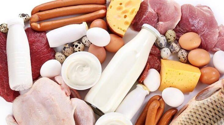91 firmayı bakanlık ifşa etti 113 gıda ürününde büyük sahtekarlık