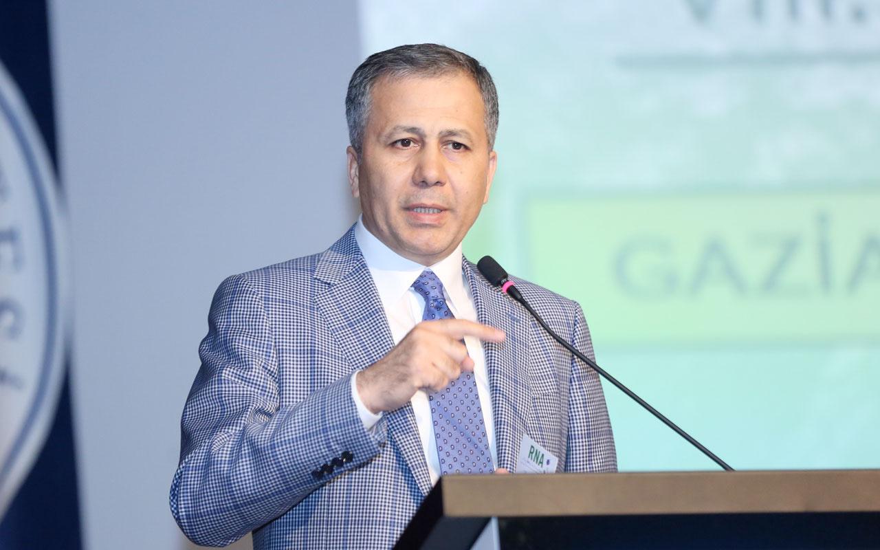 Son dakika İstanbul Valisi Ali Yerlikaya'dan yeni 'mesai' açıklaması! Cuma günü...