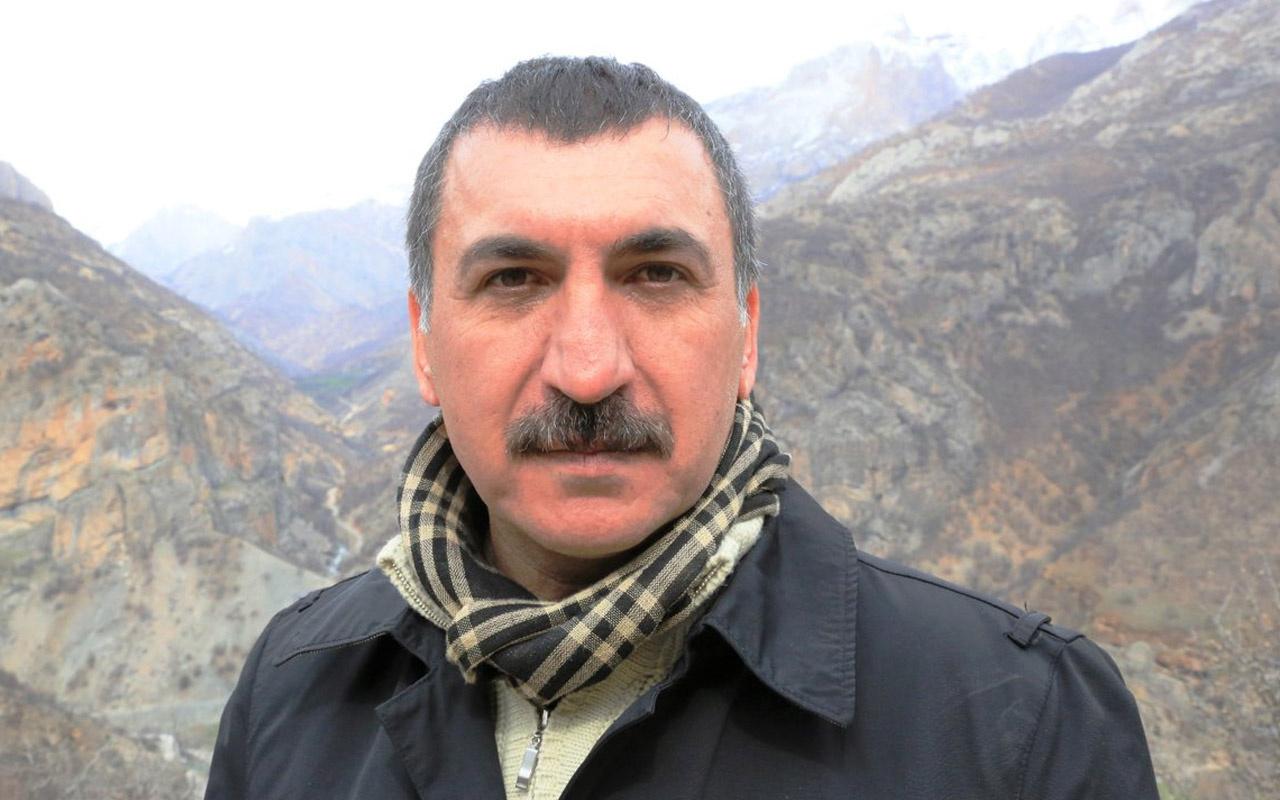 Cumhurbaşkanına hakaretten yargılanan Ferhat Tunç hakkında yakalama kararı