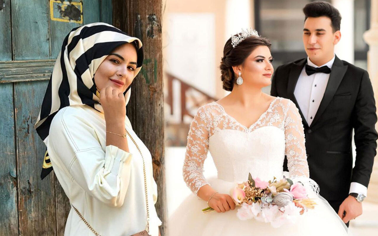 Hanife Gürdal eşi Kemal Ayvaz ile boşandı! Kocam Kemal Ayvaz'dan sıkıldım' demişti
