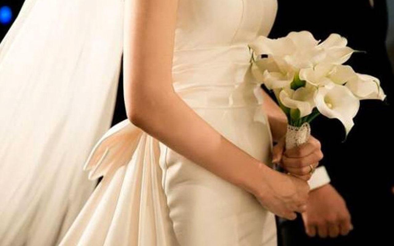 ABD'deki düğünde koronavirüs faciası: 7 kişi öldü, 170 kişi virüs kaptı