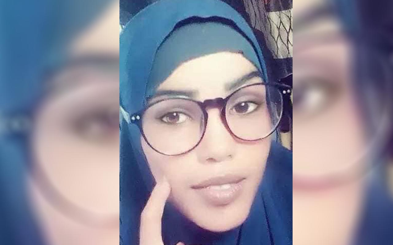 Somali'de toplu tecavüz edip 6 katlı binadan attılar