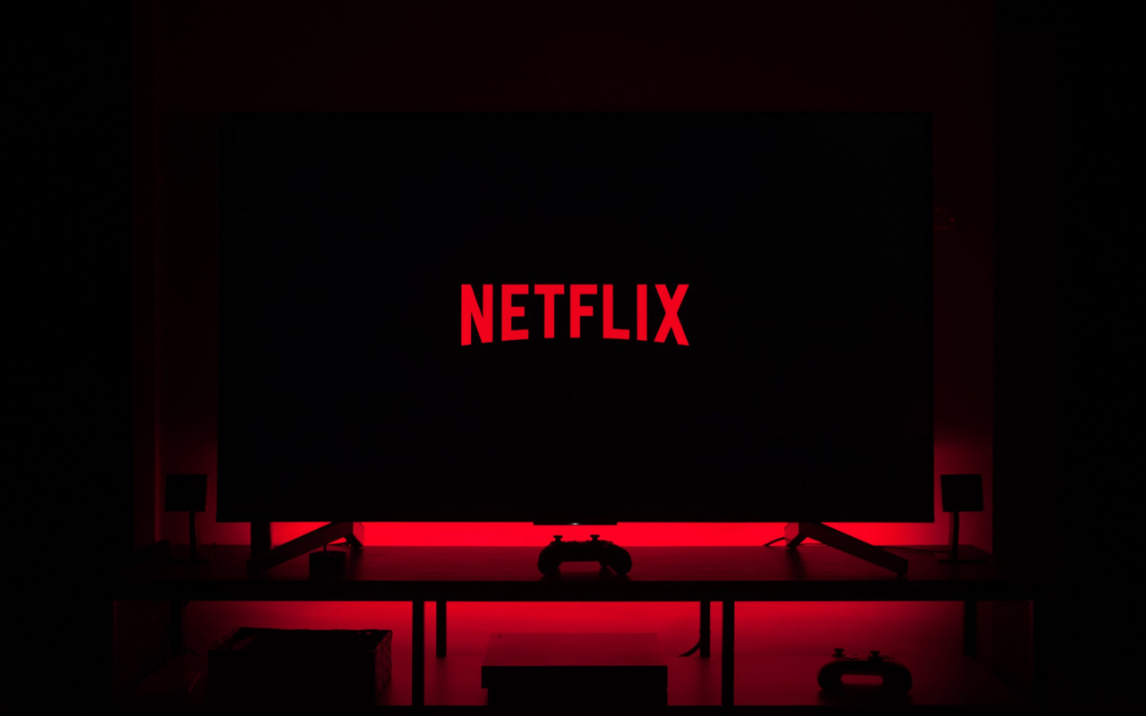 Netflix'e ağır darbe: 5 kat fazla iptal!