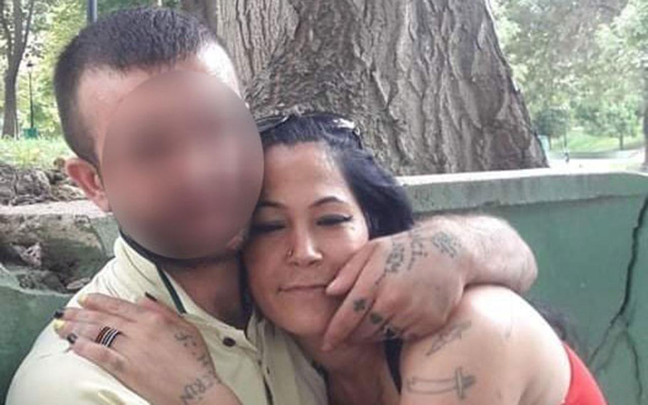 Gaziantep'te cezaevi arkadaşı sevgiliye 7 saat işkence! Uyandığımda tecavüz ediyordu