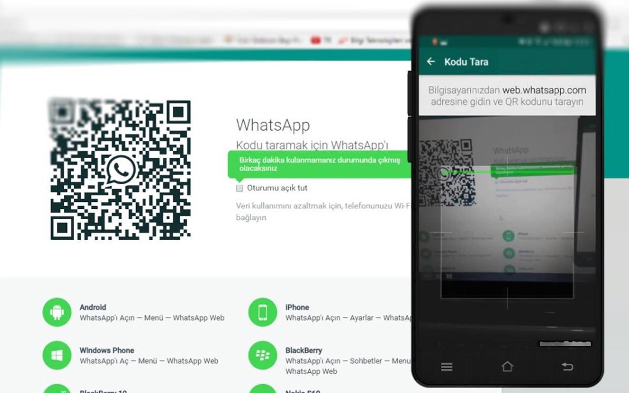 Whatsapp Gruppen Ab 18 Beitreten