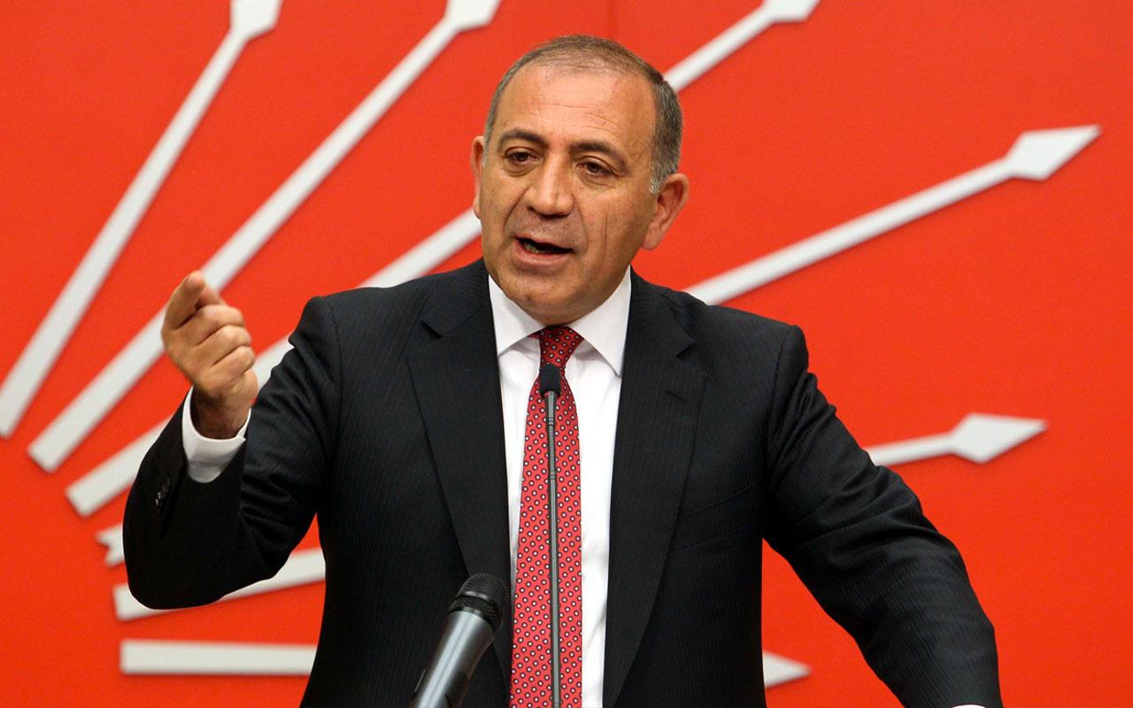 CHP'li Gürsel Tekin'den müthiş öneri! Meclis açılır açılmaz yasa çıkaralım
