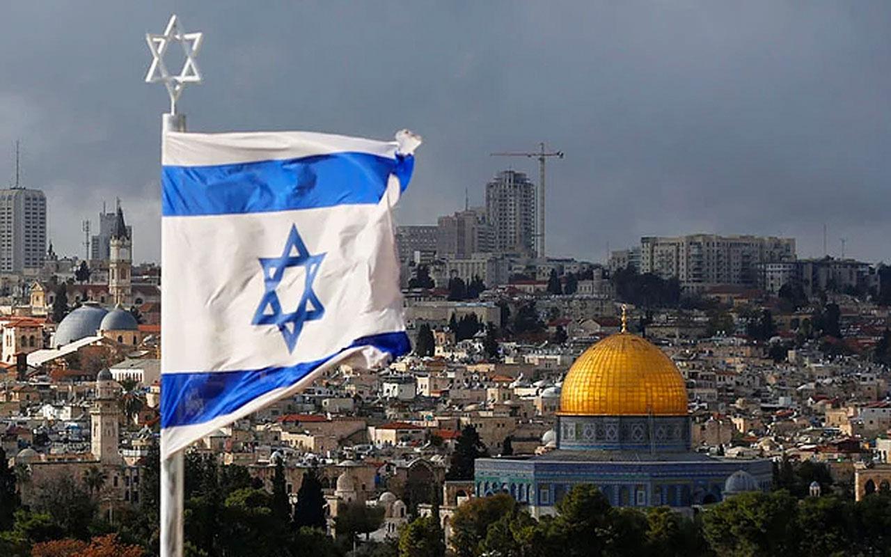 5 ülke daha İsrail'le ilişkilerini normalleştirmek istiyor