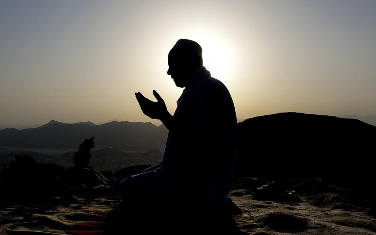 Safer ayında yapılacak ibadetler 2 rekatlık namaz nasıl kılınır?