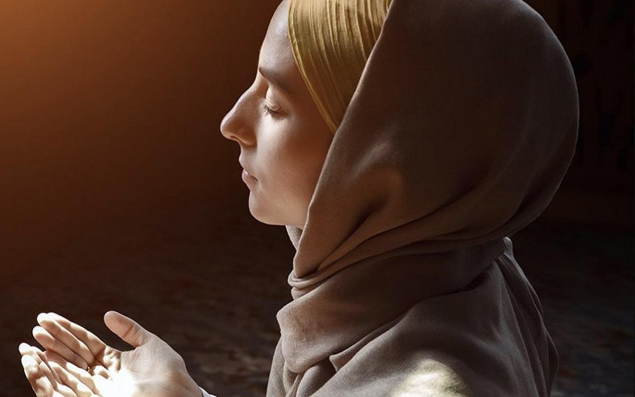 Safer ayı nedir ne zaman başlıyor duası ve Safer ayı zikirleri