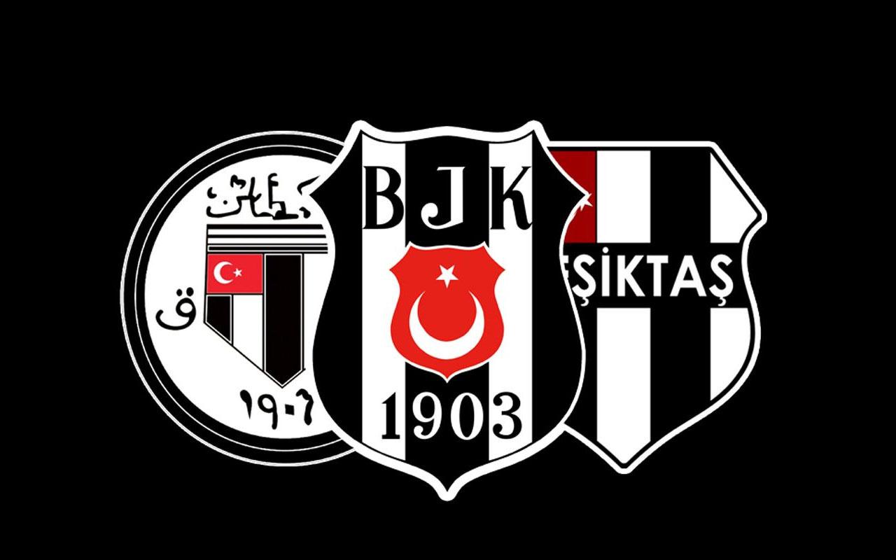 Beşiktaş'tan koronavirüs açıklaması: TFF isteğimizi reddetti