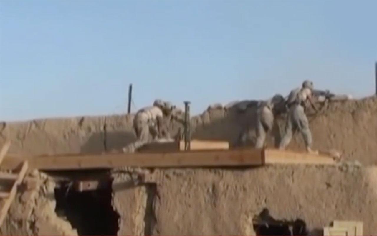 Ermenistan'dan kirli oyun! PKK'lıları işgal altındaki Dağlık Karabağ'a yerleştiriyor!